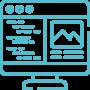 estructura-pagina-ventas
